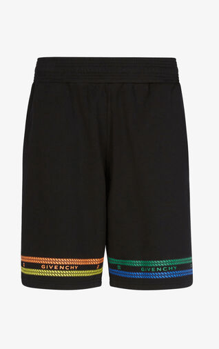 Givenchy Shorts Kate&You-ID9005