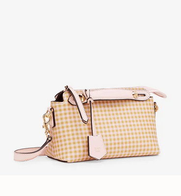 Fendi - Mini Bags - for WOMEN online on Kate&You - 8BL145ACYPF1BDS K&Y7658