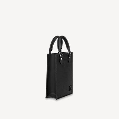 Louis Vuitton - Mini Bags - for WOMEN online on Kate&You - M69441 K&Y11782