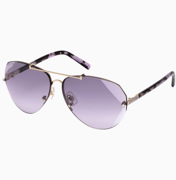 Swarovski Солнцезащитные очки Kate&You-ID5618