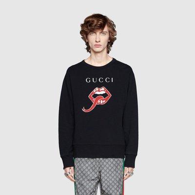 Gucci Sweatshirts Kate&You-ID2061