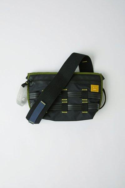 Acne Studios - Shoulder Bags - for MEN online on Kate&You - FA-UX-BAGS000004 K&Y1925
