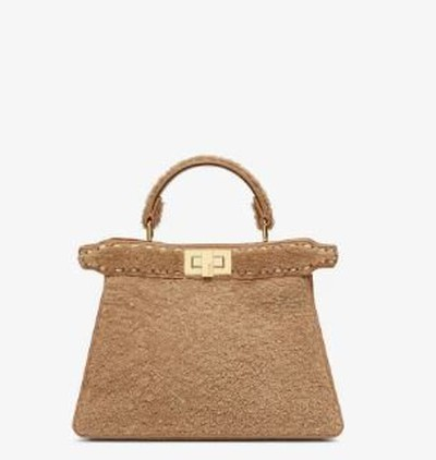 Fendi Tote Bags Kate&You-ID12579
