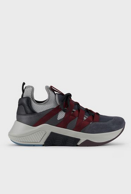 Giorgio Armani - Trainers - for MEN online on Kate&You - X2X132XM6451P962 K&Y9231