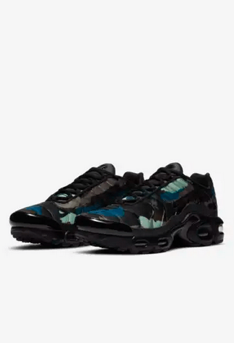 Nike - Trainers - Max Plus for MEN online on Kate&You - DB2608-001 K&Y8943