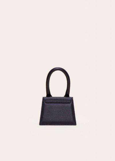 Jacquemus - Mini Borse per DONNA online su Kate&You - K&Y4997