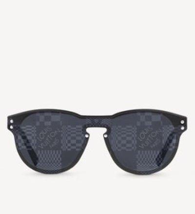 Louis Vuitton - Sunglasses - WAIMEA for MEN online on Kate&You - Z1442E K&Y10997