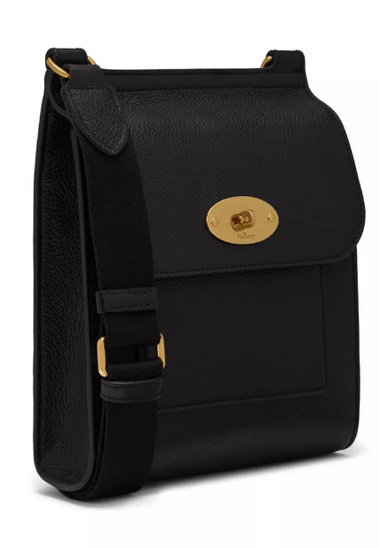 Mulberry - Sacoches pour HOMME online sur Kate&You - HH5193-205A100 K&Y6808