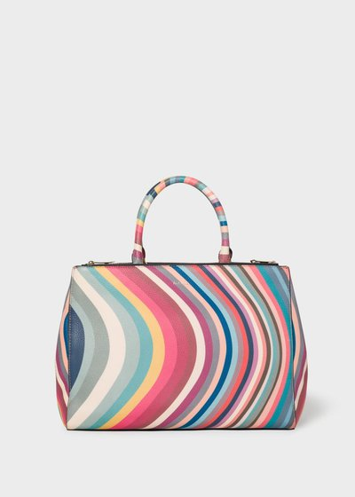 Paul Smith Borse tote Kate&You-ID3112