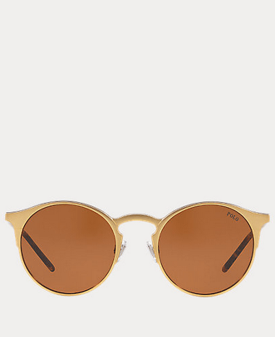 Polo Ralph Lauren Sunglasses Kate&You-ID8094