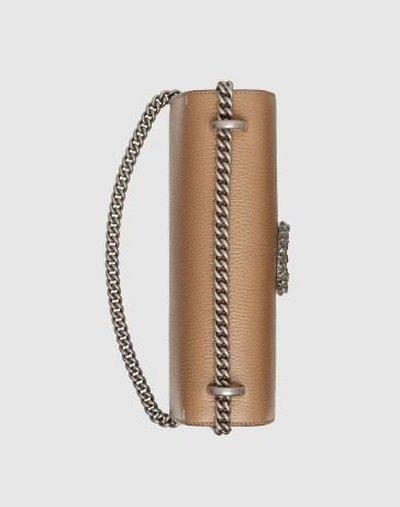 Gucci - Shoulder Bags - Dionysus for WOMEN online on Kate&You - 400249 CAOGN 2893 K&Y12054