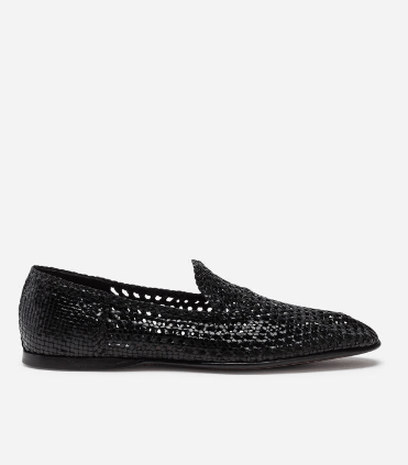 Dolce & Gabbana Loafers Kate&You-ID9247