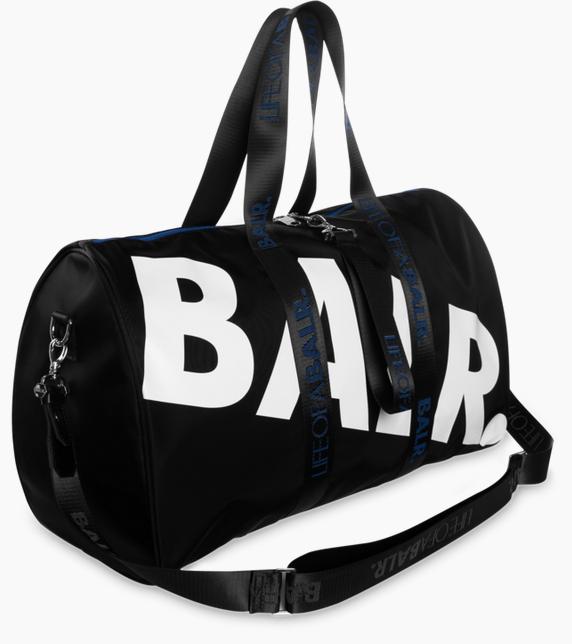 Balr - Valigeria per UOMO online su Kate&You - 8719777105246 K&Y7969