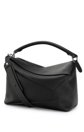 Loewe Shoulder Bags Large Puzzle Kate&You-ID8822