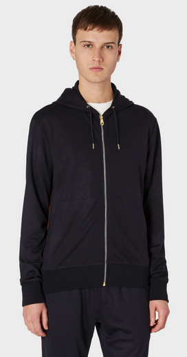 Paul Smith - Sweats pour HOMME online sur Kate&You - M1R-300S-D00035-74 K&Y9261