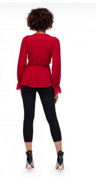 Fuzzi - T-shirts per DONNA online su Kate&You - F9TU14 10056 K&Y2828