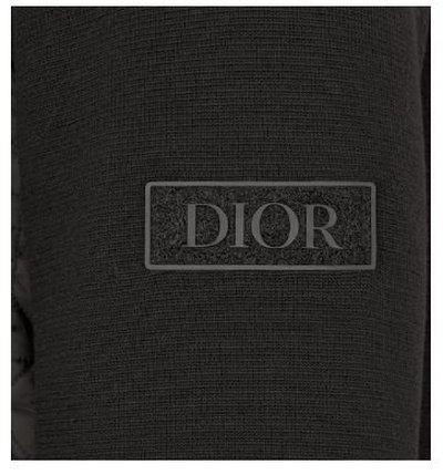 Dior - Bomber Jackets - for MEN online on Kate&You - 193M401AT323_C900 K&Y11233