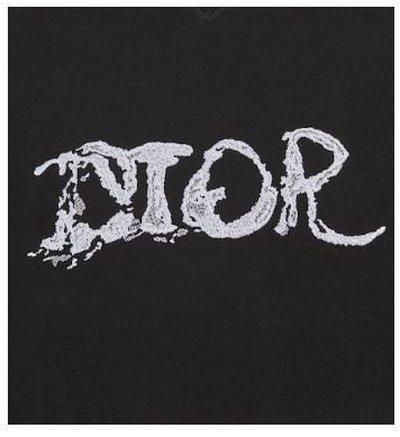 Dior - Sweatshirts - for MEN online on Kate&You - 143J684C0531_C980 K&Y11383