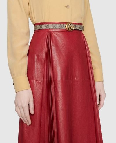 Gucci - Belts - for WOMEN online on Kate&You - 659418 92TIC 9769 K&Y11411