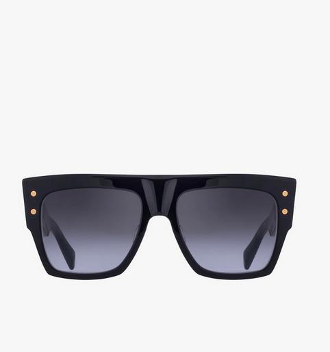 Balmain Sunglasses Kate&You-ID7983