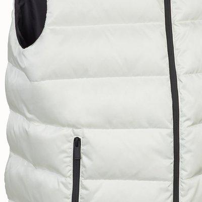 Куртки бомбер - Fendi для МУЖЧИН онлайн на Kate&You - FAA581A53CF0TU9 - K&Y2281