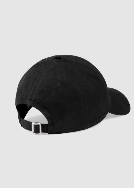 Gucci - Cappelli per UOMO online su Kate&You - 538565 4HE20 1000 K&Y5988