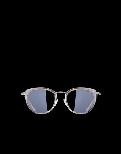 Moncler - Sunglasses - for MEN online on Kate&You - 901ML0045M5017C17C K&Y1921
