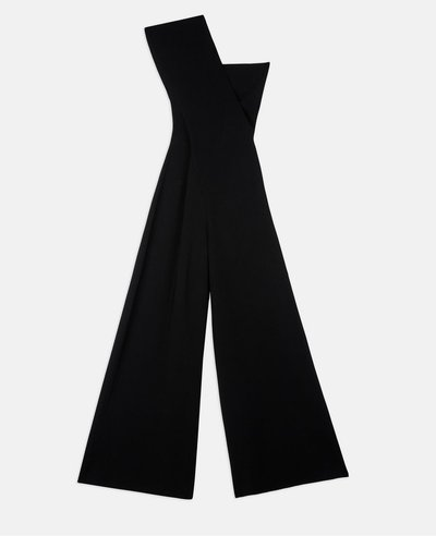 Stella McCartney Jumpsuits Kate&You-ID2315
