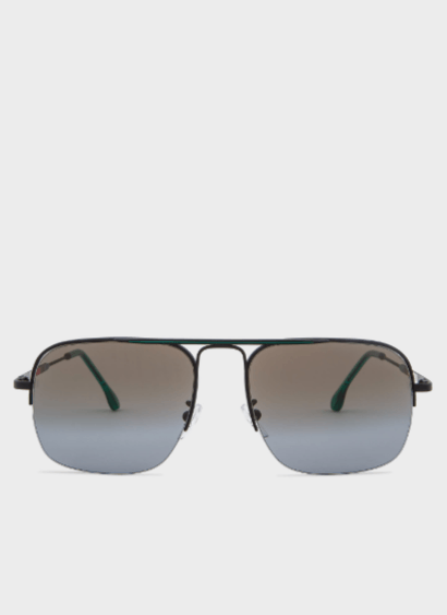 Paul Smith Sunglasses Kate&You-ID10514