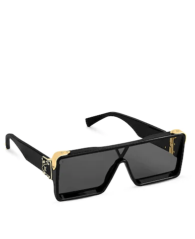 Louis Vuitton Sunglasses Dayton Kate&You-ID8550