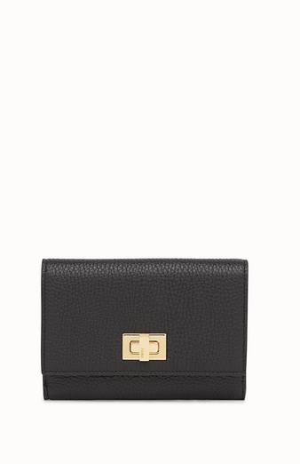 Fendi Wallets & Purses Kate&You-ID7159