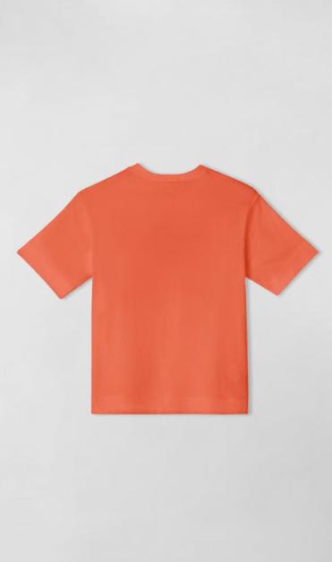 Marni - T-Shirts & Débardeurs pour HOMME online sur Kate&You - UKMBM002MVBK0C70M420 K&Y7660