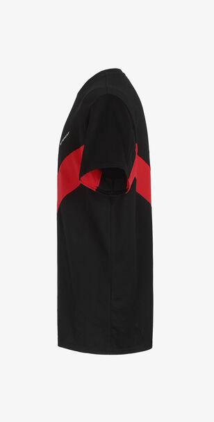 Футболки и майки - Givenchy для МУЖЧИН онлайн на Kate&You - BM70TZ3002-009 - K&Y6323
