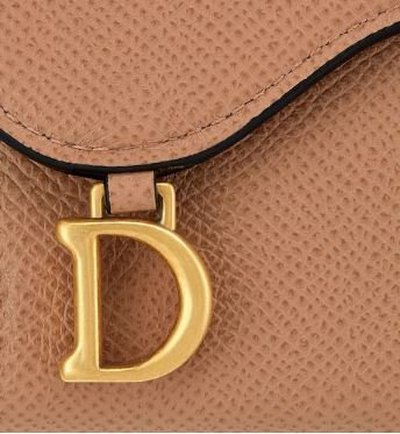 Dior - Clutch Bags - for WOMEN online on Kate&You - S5652CBAA_M50P K&Y12250