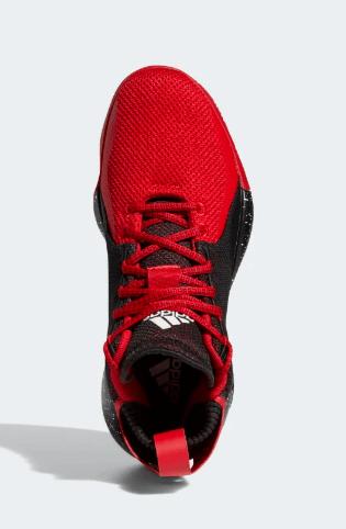 Adidas - Baskets pour HOMME online sur Kate&You - FW8656 K&Y8429