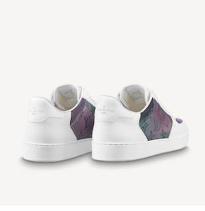 Louis Vuitton - Trainers - RIVOLI for MEN online on Kate&You - 1A99N7  K&Y11085