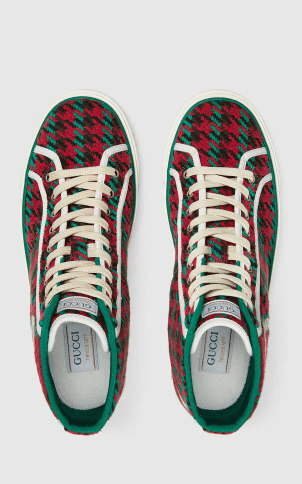 Gucci - Trainers - for WOMEN online on Kate&You - 644737 2KT30 8262 K&Y10368