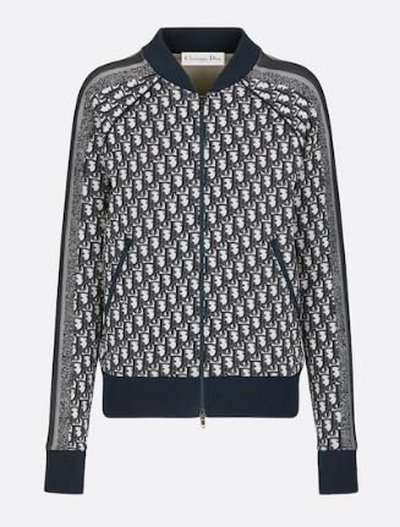 Dior Sport Jackets Kate&You-ID11190