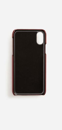 Dolce & Gabbana - Coques Smartphone pour FEMME Dolce & Gabbana online sur Kate&You - BI2409AJ11487124 K&Y8513