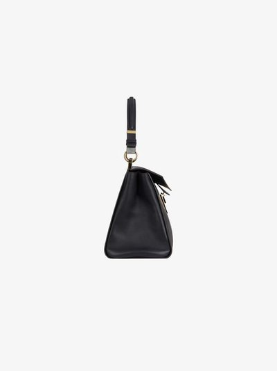 Givenchy - Borse tote per DONNA online su Kate&You - BB50A2B0LG-001 K&Y3398