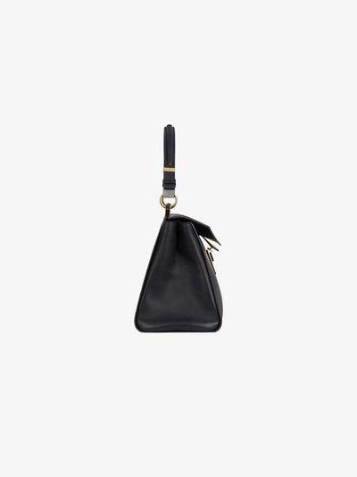 Givenchy - Sac à main pour FEMME online sur Kate&You - BB50A2B0LG-001 K&Y3398