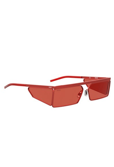 Hugo Boss Sunglasses Kate&You-ID7439