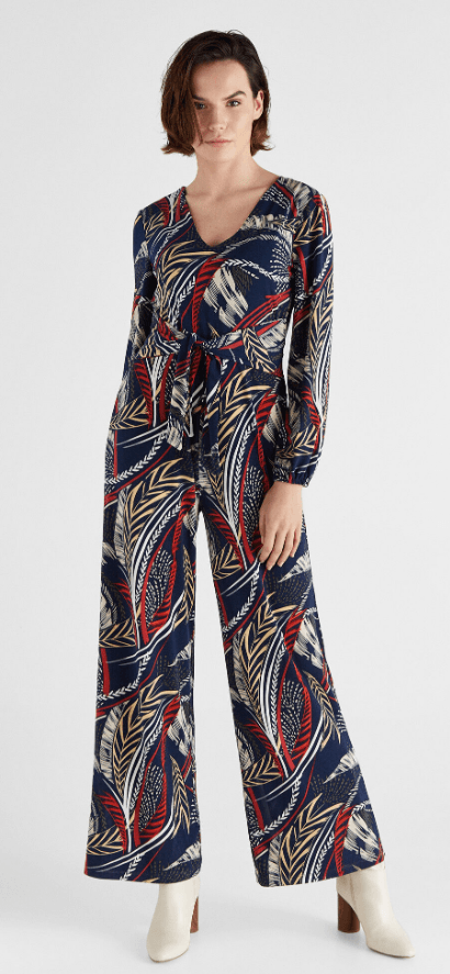 Cortefiel Jumpsuits Kate&You-ID7268