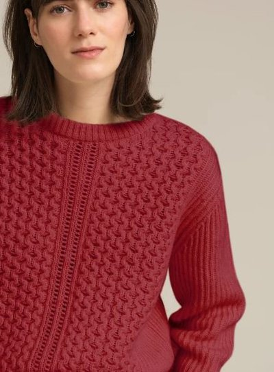 Chloé - Sweaters - for WOMEN online on Kate&You - CHS21AMP21560626 K&Y11980
