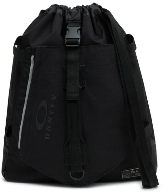 Oakley Messenger Bags Kate&You-ID6836