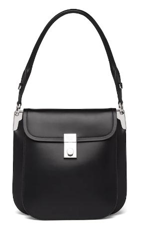 Prada Shoulder Bags Kate&You-ID9586