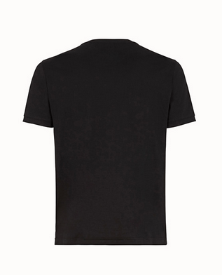 Fendi - T-shirts & canottiere per UOMO online su Kate&You - FY0894A2BNF0QA1 K&Y6263