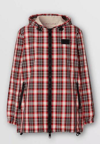 Burberry Sweatshirts & Hoodies Kate&You-ID9545