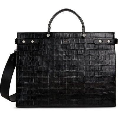 Furla Tote Bags Kate&You-ID3876