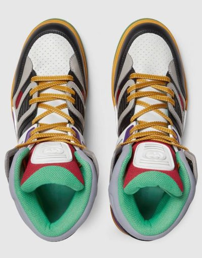 Gucci - Trainers - for MEN online on Kate&You - 661303 2SH90 1072 K&Y10767